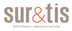 suretis.com